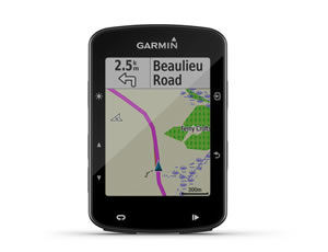 Garmin_Edge_520_Plus