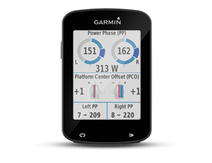 Garmin_Edge_820_Bundle