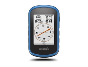 Garmin_eTrex_Touch_25
